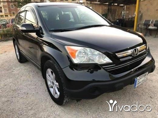 Honda in Zahleh - 76979079