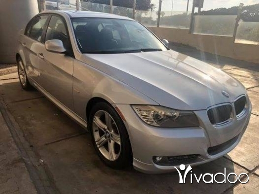 BMW in Beirut City - Bmw 328 model 2010☎️03151122