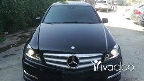 Mercedes-Benz in Zahleh - Mercedes-benz