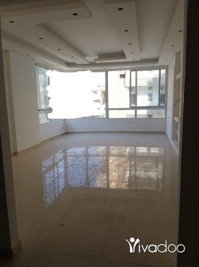 Apartments in Beirut City - شقق جديده في بناء جديد للبيع في فرن الشباك