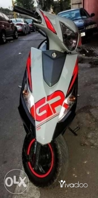 Other in Beirut City - Gr 150cc model 2010