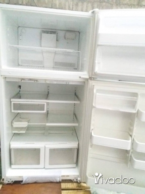 Freezers in Beirut City - 70673501