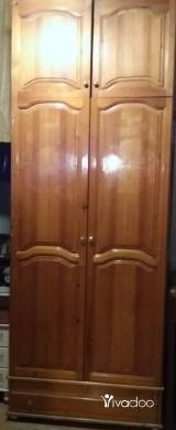 Other in Tripoli - للبيع غرفة نوم