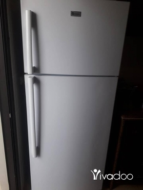 Fridge Freezers in Beirut City - براد ٣٤ قدم
