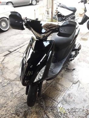 Other Motorbikes in Kfar Bachit - V150 ktir ndife( 3ezo) manivel yabani