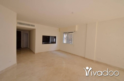 Apartments in Achrafieh -  A 170 m2 apartment for sale in Achrafieh  Prime Location