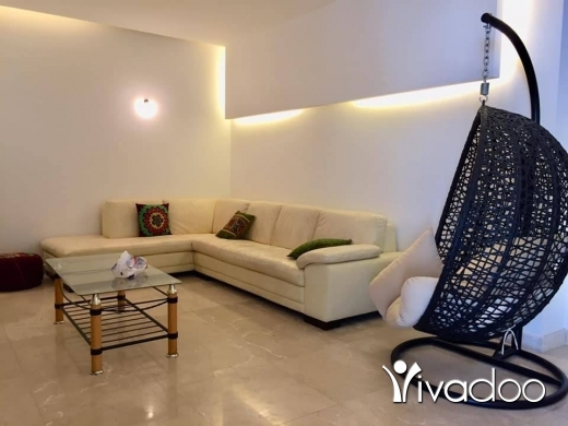 Apartments in Tripoli - Apartment for rent in Achrafieh close to Sassine
