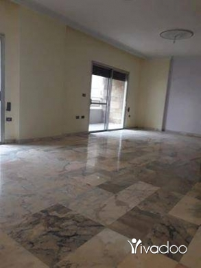 Apartments in Beirut City - شقة للايجار الملا 210 متر او للبيع