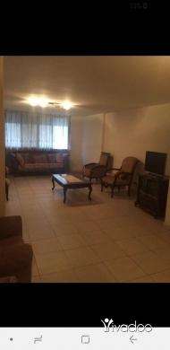 Apartments in Beirut City - شقة للبيع فردان