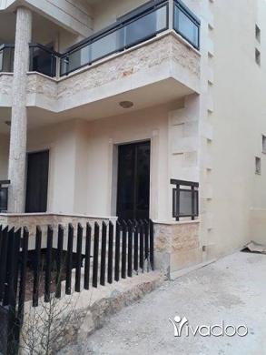 Apartments in Dahr el-Ain - شقة للبيع ب ضهر العين خلف البنان الأخضر