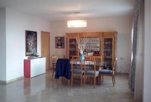 Apartments in Beit el Chaar - Apartmet 235m in Beit el Chaar zone A