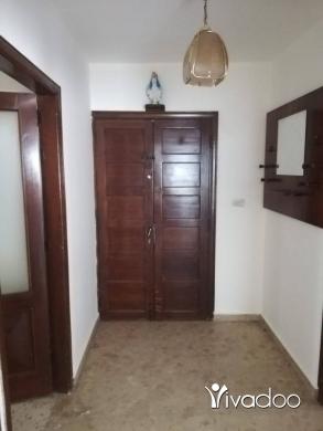 Apartments in Beit el Chaar - Apartment in Beit Alchaar