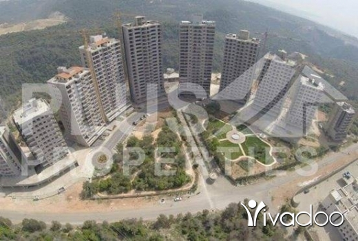 Apartments in Khalde - apartment for sale