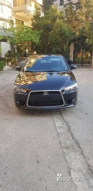 Mitsubishi in Beirut City - For sale 03010089 whatssap