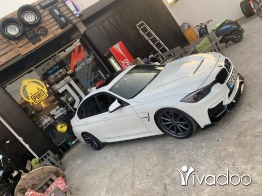 BMW in Halate - bmw for sell