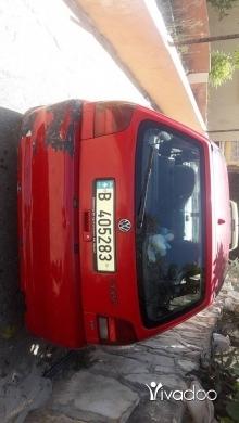 Volkswagen in Sour - سيارة
