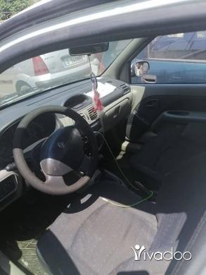 Renault in Tripoli - سياره للبيع