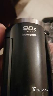 Other in Port of Beirut - كاميرا فيديد Panasonic 2018 full HD 90zoom جديده