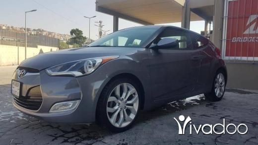 Hyundai in Saida - voloster