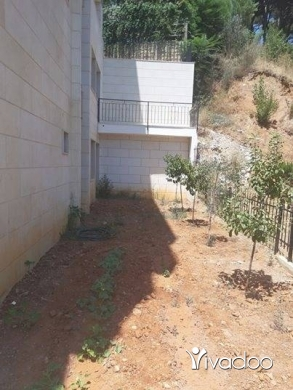 Apartments in Beirut City - Apartment for Sale in Mar Chaaya - Metn