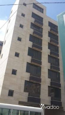 Apartments in Beirut City - بناية للبيع