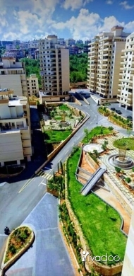 Apartments in Beirut City - Appartment for Sale 9th floor
