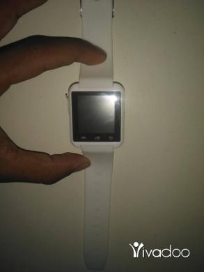 Phones, Mobile Phones & Telecoms in Jdeideh - Smart watch