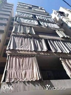 Apartments in Beirut City - شقه للبيع للتواصل 70943186