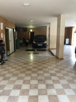 Apartments in Aramoun - شقه برسم البيع في دوحة ١٨٠م