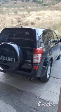Suzuki in Jdeidet el-Chouf - Grand vitara