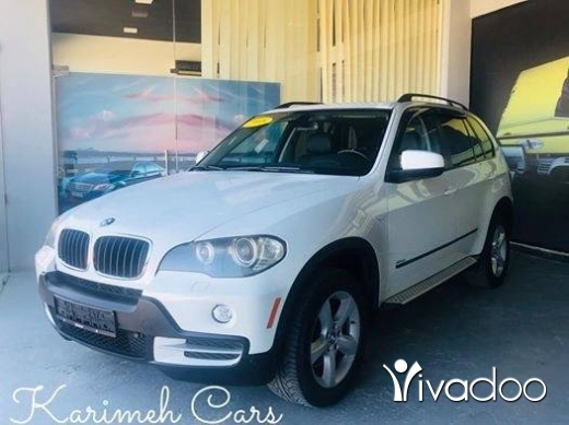 BMW in Tripoli - 70454198