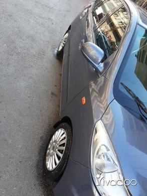 Honda in Tripoli - سيارة