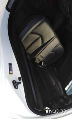 Mercedes-Benz in Batroun - E350 2007 for sell