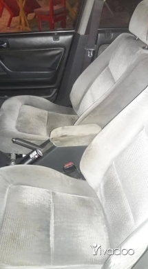 Honda in Beirut City - For sale or trade 3ala jeep