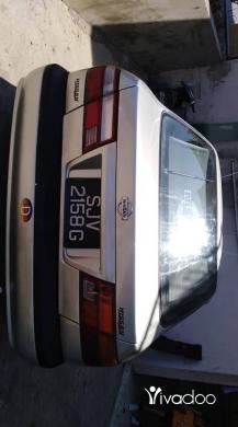 Nissan in Beirut City - Nissan Sanny model 99 kayen