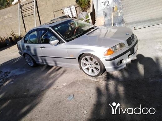 BMW in Sour - bmw 330 for sell