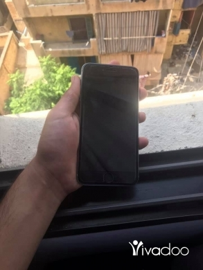 Samsung in Beirut City - samsung black