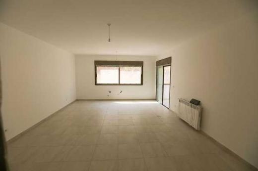 Apartments in Bsalim - 907 دوبلاكس للبيع في نيو مار روكوز 390 م