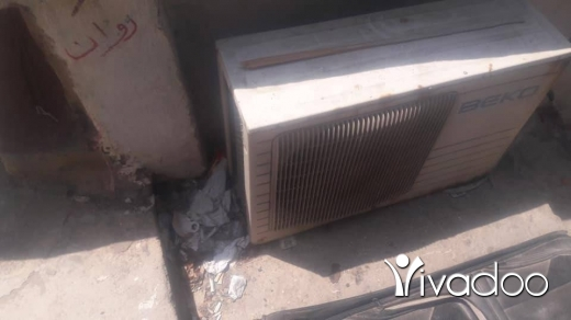 Air Conditioners & Fans for Sale in Khalde - اي سي مكيف غاز