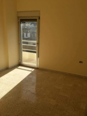 Apartments in Other - apartment rent hadath near lebanese university