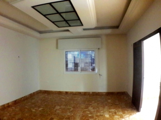 Office Space in Zalka - Office for rent in ZALKA SKY375