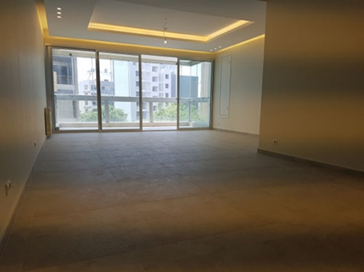 Apartments in Achrafieh - Brand New Apartment For Rent Achrafieh 165m