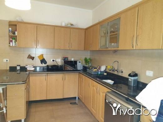 Apartments in Aley - شقة مميزة للبيع في منطقة القبة , تابعة لمنطقة القبة العقارية - قضاء عاليه