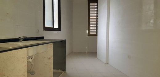Apartments in Baabda - Brand New Apartment For Rent In Louaizeh In A Calm Area