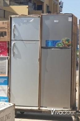 Freezers in Tripoli - for sell