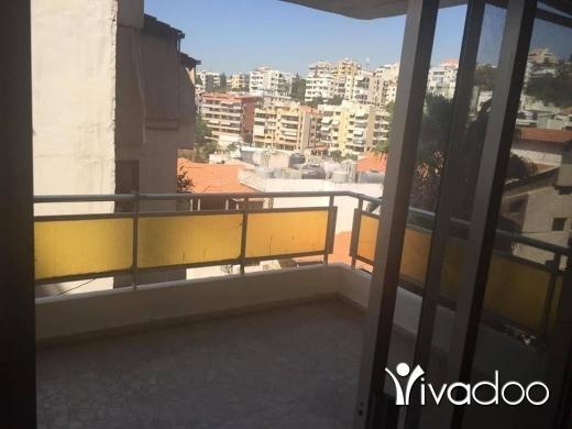 Apartments in Metn - شقة للبيع في بيت ااشعار