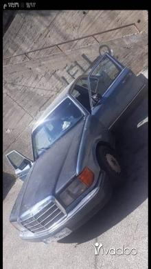 Mercedes-Benz in Metn - سياره 300