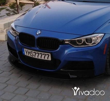 BMW in Saida - BMW 328