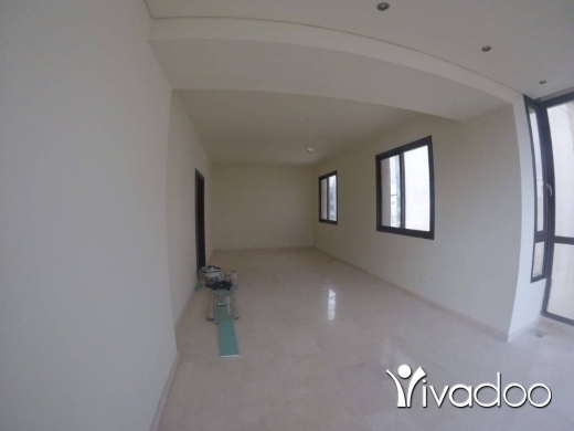 Apartments in Achrafieh - A 155 m2 apartment for sale in Achrafieh