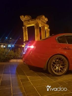 BMW in Chiyah - bmw